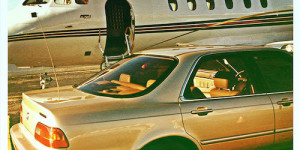 ludacris-ludaversal-coverA1