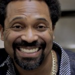 MIKE EPPS ✘ MONTREALITY ➥ Interview (Video)