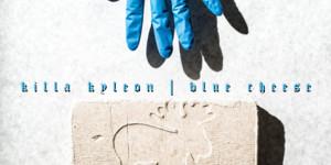 bluecheeseA1