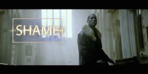 Tyrese-Ft-Jennifer-Hudson-–-Shame