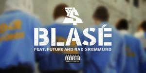 blasety