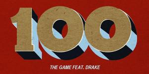 game-drake-100