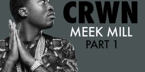 meek-mill-crwn-interviewA1