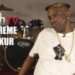 "Mopreme Shakur: 2Pac Knew He Was Gonna Die Early"" (Video)"