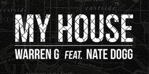 warren-g-my-house-A1