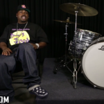 Daz Dillinger Reflects On Growing Up In Long Beach With Snoop (Video)