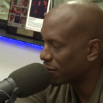 Tyrese Interview @ The Breakfast Club (Video) 7/17/15
