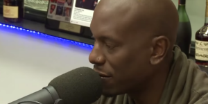 wpid-tyrese-the-breakfast-club-interview-video.png