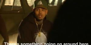 Chris-Brown-PunkdA1