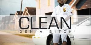 clean_zpsivtezw0f