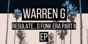 warren-g-regulate-g-funk-era-pt-2-ep