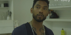 Miguel-Noisey