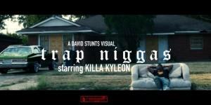 Trap-Killa-A1