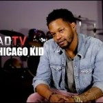 "BJ The Chicago Kid: I'm Trying to Make History With ""In My Mind"" (Video)"