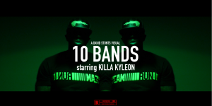 killa10BANDS