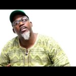 David Banner: Whites Are Getting More Lyrical & We're Mumbling (Video)