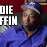 "Eddie Griffin: Master P Cut Me $1M Check For ""Foolish"" Script (Video)"