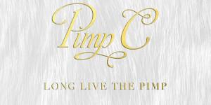 longlivePIMP