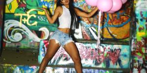 mila-j-birthday-balloons