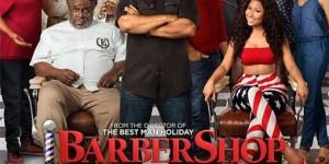 wpid-barbershop-next-cut.jpg