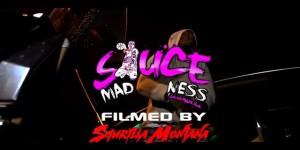 A1sauce-walka-sauce-madness