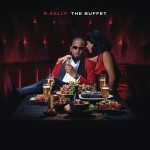 """R. Kelly ft. Tinashe – """"Let's Be Real Now"""""""