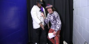 nardwuar-vs-travis-scottA1