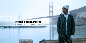 pink-dolphin-holidaya1MAIN