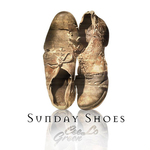 ceelo-sunday-shoes