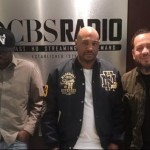 "Kareem ""Biggs"" Burke Talks, Rocafella w/ Rap Radar (Video)"
