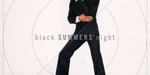 maxwell-blacksummersnightA1