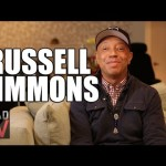 Russell Simmons on Why Beastie Boys Didn't Get Along (Video)