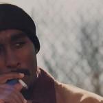 Tupac Biopic 'All Eyez on Me' (Trailer)