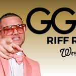 Riff Raff with the Flavor Game:On Snoop's GGN News (Video)