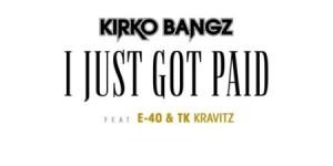 kirko-paid-450x450
