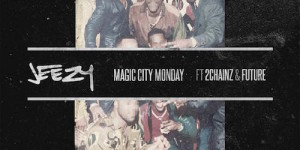 magiccitymonday