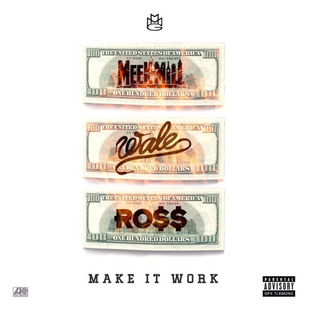 mmg-work-A1