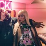 Dj Mustard ft Nicki Minaj & Jeremih – Don't Hurt Me