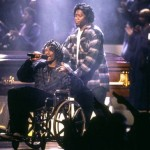 Snoop Doggy Dogg – Murder Was The Case (90's Visions)