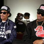 Layzie Bone on Bone Thugs Influencing Drake, Ty Dolla Sign (Video)