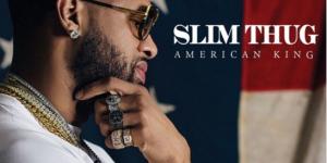 Slim-Thug-IDKY
