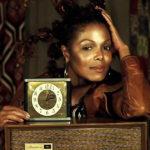 Janet Jackson ft. Q-Tip – Got Till Its Gone (90's Visions)