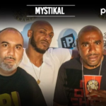 Mystikal (Full) – Drink Champs""