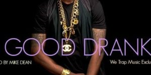 2-chainz-feat-gucci-mane-quavo-good-drank