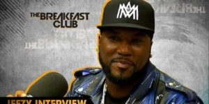 jeezy-breakfast-club-a1