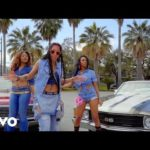 @BlushhhMusic – Old School Back (Video)