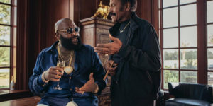 rick-ross-no-u-turns-videoa1
