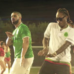 Future – Used to This ft. Drake (Video)