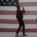 Ty Dolla $ign – Campaign ft. Future [Video] #A1HH