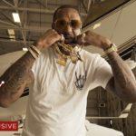 """Slim Thug – """"King"""" (Video)"""